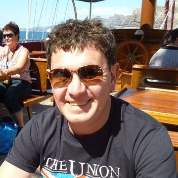 IGOR, 53, Ivanovo, Russia