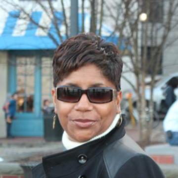 stephanie, 53, Hagerstown, United States