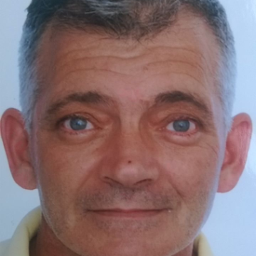 Marcello Marsy, 52,