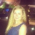натали Ашихман, 30,