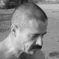 jean pierre, 63, Pau, France