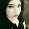Lili, 23, Alger, Algeria