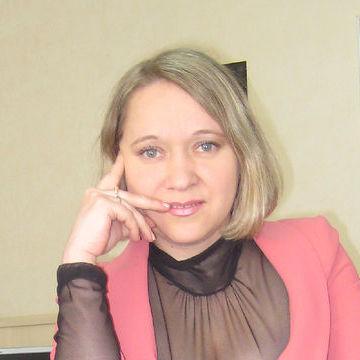 Elena, 35, Barnaul, Russia