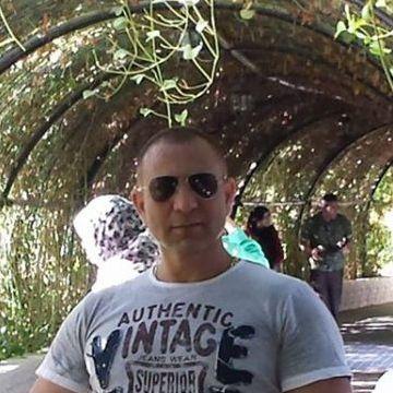 cewar, 41, Al Ain, United Arab Emirates