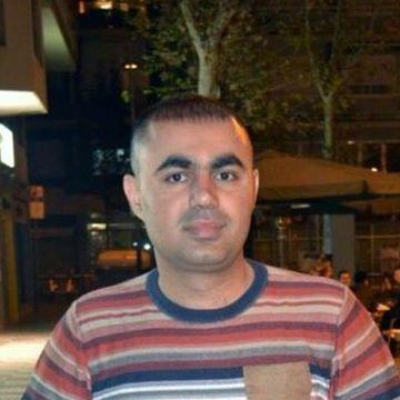 farhan , 30, Barcelona, Spain