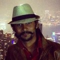 Mohan, 28, Thane, India