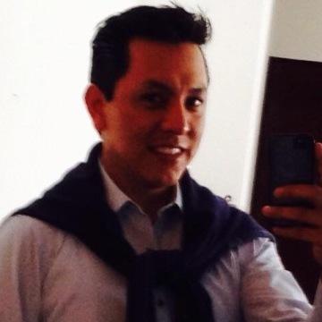 Sergio Muñoz, 35, Mexico, Mexico