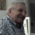 eduardo de vicente martin, 79, Roquetas De Mar, Spain