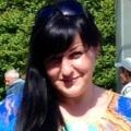 Oksana, 40, Riga, Latvia