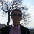 Marquinhos, 33, Verona, Italy