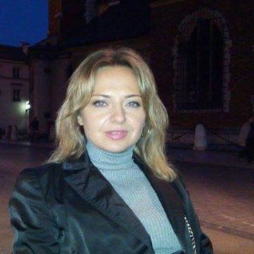 Elena, 41, Pabianice, Poland