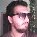 moussa, 30, Agadir, Morocco