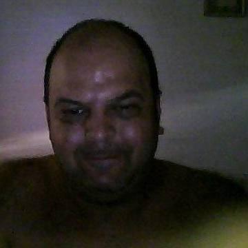 raul, 36, Zamora, Spain