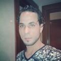 HAMMADI HANNIBAL, 34, Tunis, Tunisia