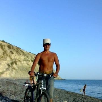 Ruslan, 40, Krasnodar, Russia