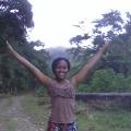 tan tan, 23, Portmore, Jamaica
