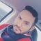 wael, 36, Dammam, Saudi Arabia