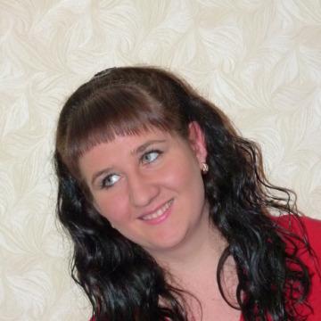 Оксана, 23, Engels, Russia