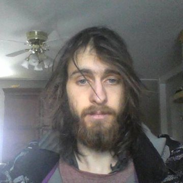 GordonJTF, 27, Thunder Bay, Canada