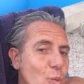 HUGOSSS, 40, Jun, Spain