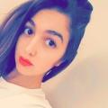 Emi, 18, Ifrane, Morocco