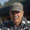 Олег, 57, Riga, Latvia