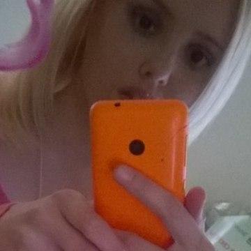Дарья, 22, Voronezh, Russia