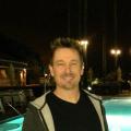 mayweather, 48, Swampscott, United States