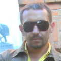 sergey, 35, Smolensk, Russia