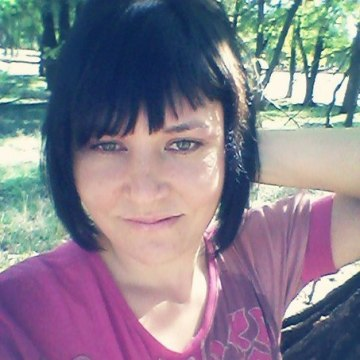 наталья скопина, 29, Nikolaev, Ukraine