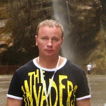 Дмитрий, 40, Saratov, Russia