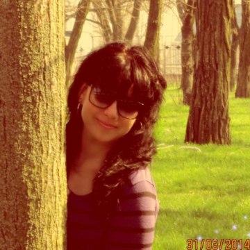 юлия, 33, Nikopol, Ukraine