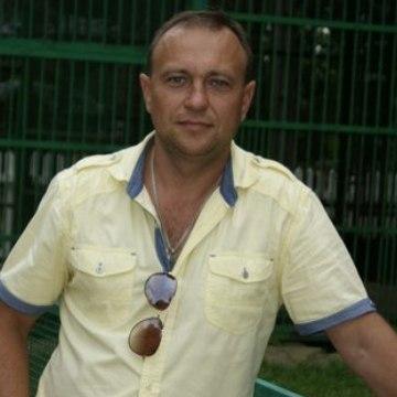 Сергей, 41, Oryol, Russian Federation