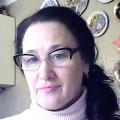 Ольга, 65, Perm, Russia