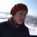 Ольга, 64, Perm, Russia
