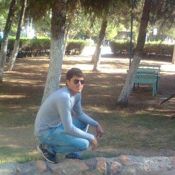 hakan, 28, Edirne, Turkey