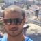 Naser, 34, Ankara, Turkey