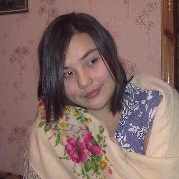 Tolganai, 21, Almaty (Alma-Ata), Kazakhstan
