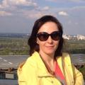 Анна, 38, Kiev, Ukraine