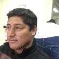 harold, 36, Arica, Chile