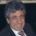Vito, 57, Mailand, Italy