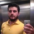 ceyhun, 31, Ankara, Turkey
