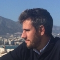 Alvaro Malaga, 31, Malaga, Spain