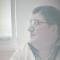Jose, 56, Orense, Spain