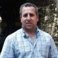 Kiril, 50, Abu Dhabi, United Arab Emirates