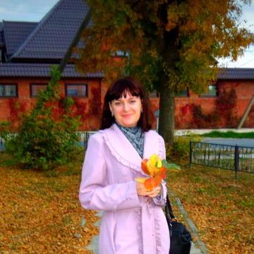 Anika Loginowa, 27, Timashevsk, Russia
