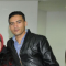 Sad, 23, Kenitra, Morocco