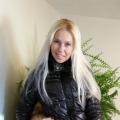 Amalia, 39, Howell, United States