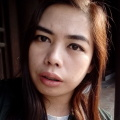 Aya, 25, Baguio, Philippines