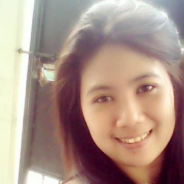 Ale Ayo, 29, Manila, United States